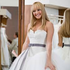 planning my own wedding wedding planning advice gifs popsugar australia