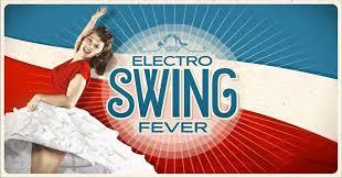 electro swing fever electro swing fever sono