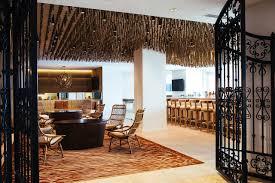 hotel newport marriott usa booking com