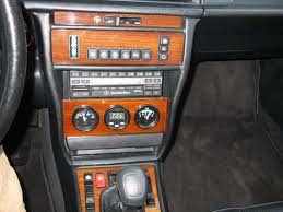 1987 mercedes benz 190e 2 3 16 german cars for sale blog