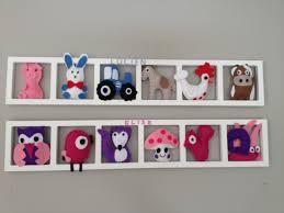 fabriquer déco chambre bébé decoration cadre photo a faire soi meme fashion designs