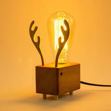 Desk Lamp Light Bulbs 12vmonster Is Your 1 Source For Ac Dc Led And Halogen Light Bulbs