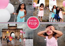 Children S Photography Indian Wedding Photography Blog By Indian Wedding Photographers
