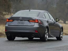 lexus is 350 price 2017 2015 lexus is 350 price photos reviews u0026 features