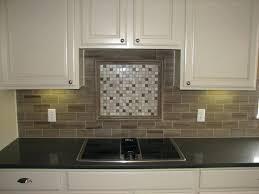 Tile Backsplash Design Ideas Kitchen Ideas Kitchen Designs Image