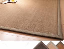 stuoia bamboo fm08 giapponese pavimento di bambù pad tappeto grande piazza 180