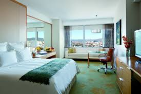 cool cheap hotel rooms in los angeles home design furniture