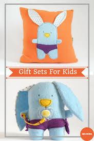 Nursery Decorative Pillows Nursery Room Pillow Cover Nursery Decorative Pillow Cover