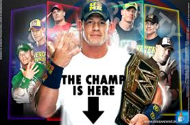 happy birthday john cena 4 23 cenation pinterest john cena