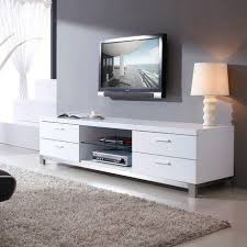 tv cabinets for sale best 25 tv stands on sale ideas on pinterest tv stand sale for