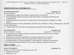 free electrician resume recentresumescom resume electrician