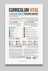 cool resumes templates 28 images exles of resumes resume