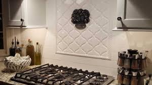 Decorative Tile Inserts Kitchen Backsplash Creative Inspiration Decorative Tile Backsplash Inserts Kitchen