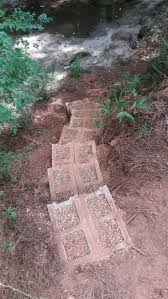 paver patio edging options best 20 pavers cost ideas on pinterest cost of concrete