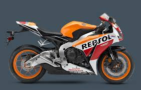honda cbr1000rr for sale tags page 1 new or used motorcycles for sale