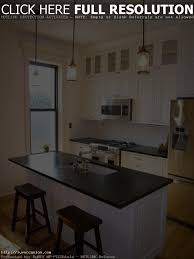 kitchen designs for small spaces pictures kitchen design fascinating small space big style kitchen design