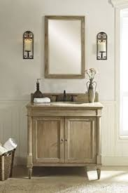 small bathroom vanities ideas small bath no problem a single vanity like this one is the answer
