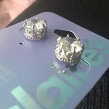 sensitive solutions earrings s s brand sensitive solutions earrings from mala s