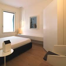 contemporary arty apartment in venice italy abovav stay sharp