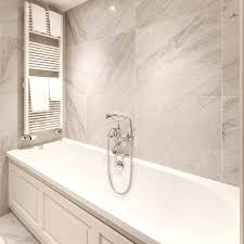 Marble Tile Kitchen Backsplash Carrara Marble Tile Pysp Org
