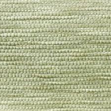 tapis couloir sur mesure beige tissé main iron brink u0026 campman