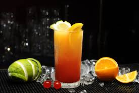 alcoholic drinks wallpaper cocktails wallpapers reuun com