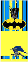 free batman birthday invitations 352 best batman printables images on pinterest pictures