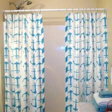 Extra Wide Shower Curtains - bathroom extra wide shower curtain for simple bathroom design