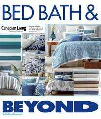 Bed Bath And Beyond Memory Foam Bed Bath And Beyond Mattress In A Box Mattress