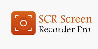 scr screen recorder apk scr screen recorder pro v2 0 0 beta cracked apk is here