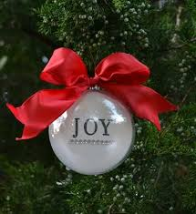 easy and inexpensive handmade ornament ornaments ornament and