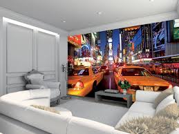 28 wall mural wallpaper uk top 5 forest wall murals wall mural wallpaper uk giant wallpaper wall mural new york times square yellow