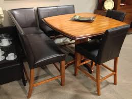 urbandale 6 piece dining set at ashley furniture in tricities
