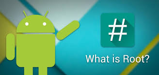 android basics what is root android gadget hacks