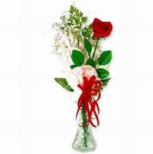 Free Vase Myanmar Free Vase Selection Myanmarflowershop Com Send