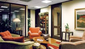 Office Space Design Ideas Donna Stockton Hicks Design Ideas To Interiors Residential And