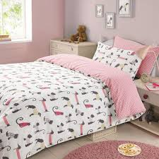 Best Bedding Sets Bed Best Luxury Bedding Websites And Stores Bed Sets Fancy