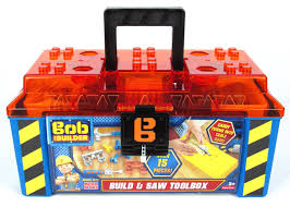 toys u0026 hobbies bob the builder find fisher price products