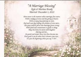 wedding quotes and poems 60th wedding anniversary quotes poems best quote 2017
