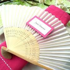 cheap hand fans for wedding hand fan wedding favors white silk hand fans hand fans wedding