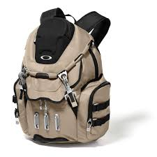 Oakley Kitchen Sink Backpack Best Price Wwwtapdanceorg - Oakley backpacks kitchen sink