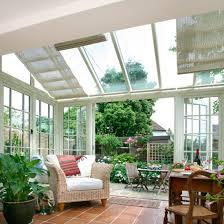 Small Kitchen Design Ideas Housetohome Classic Conservatory Country Conservatory Design Ideas