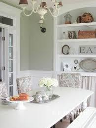 image result for farmhouse kitchen paint color ideas ideas for
