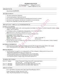 Resume College Degree Sample Resume Gpa College Student Resume Gpa Goresumeprocom