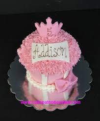cakes to order buy cupcake cake tags magnificent where can buy big
