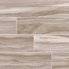 Ceramic Floor Tile That Looks Like Wood Wood Look Tile Floors Plank Flooring Reviews Porcelain Ceramic