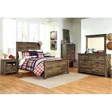 bed sets full value city furniture bedroom sets home improvement
