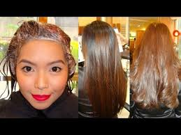hair color for pinays colors best hair and guy tang on pinterest of 22 beautiful right