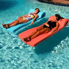 amazon pool floats pool floats amazon optimizing home decor ideas popular pool floaties