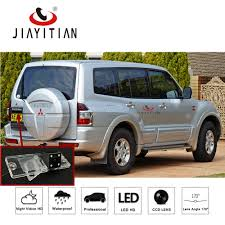 online buy wholesale mitsubishi pajero exceed from china